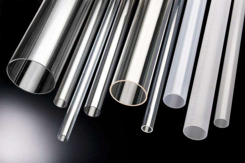 Kunststoffrohre profil tech s r l - Tube plexiglas castorama ...